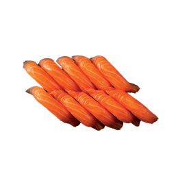 Sushi Tulip concombre cheese